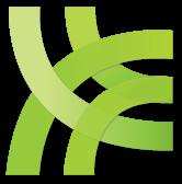 libsyn-logo